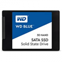 Deals List: WD_Black 2TB SN750 NVMe Internal Gaming SSD Solid State Drive - Gen3 PCIe, M.2 2280, 3D NAND, Up to 3,400 MB/s - WDS200T3X0C