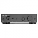 Deals List: Drop + THX AAA 789 Linear Achromatic Audio Amplifier