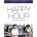 Deals List: Happy Hour Part Three HD Digital