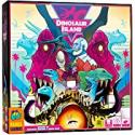 Deals List: Pandasaurus Dinosaur Island Family-Friendly Board Games