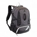 Deals List: Ozark Trail Shiloh Multi Compartment 35L Backpack with Insulated Cooler Compartment