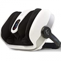 Deals List: Cloud Massage Shiatsu Foot Massager Machine w/Heat Therapy