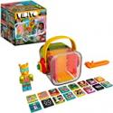 Deals List: LEGO VIDIYO Party Llama Beatbox 43105 Building Kit