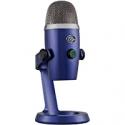 Deals List: Blue Yeti Nano Professional Condenser USB Microphone
