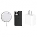 Deals List: Apple iPhone 13 Pro Silicone Case + 20W Adapter + MagSafe Charger