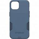 Deals List: OtterBox Commuter Series Case for iPhone 13