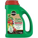Deals List: Miracle-Gro Water Soluble All Purpose Plant Food, 1.5 lbs.