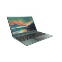 "Deals List: Gateway 14.1"" Ultra Slim Notebook, FHD, Intel® Core™ i3-1115G4, Dual Core, 128GB SSD, 4GB RAM, Tuned by THX™ Audio, Fingerprint Scanner, 1.0MP Webcam, HDMI, Cortana, Windows 10 S, GWTN141-6GR"