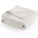 Deals List: Martex Super Soft Fleece Blanket Full/Queen