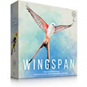 Deals List: Wingspan Board Game A Bird-Collection Engine-Building Game