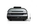 Deals List: Ninja FG551 Foodi Smart XL 6-in-1 Indoor Grill, refurb