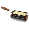 Deals List: Boska Holland Partyclette To-Go Taste Light Raclette Set