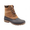 Deals List: Amazon Essentials Men's Ankle Boot