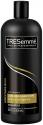 Deals List: 2 TRESemme Moisture Rich Shampoo 28oz + Crest Toothpaste 3.5oz