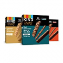 Deals List: KIND Thins, Variety Pack, Gluten Free, 100 Calorie, 30 Count