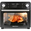 Deals List: Elite Gourmet Maxi-Matic Digital Programmable Fryer Oven