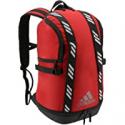 Deals List: adidas Unisex-Adult Creator 365 Backpack