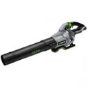 Deals List: EGO Power+ LB6500 650 CFM 56-V Cordless Leaf Blower