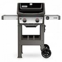 Deals List: Weber Spirit II E-210 Black 2-Burner Liquid Propane Gas Grill