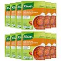 Deals List: 12-Pk Knorr Sopa/Pasta Soup Mix For A Warming Bowl Tomato 3.5Oz