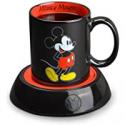 Deals List: Disney Mickey Mouse Mug Warmer DMP-16