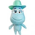 Deals List: Trolls DreamWorks Stylin DJ Suki Fashion Doll