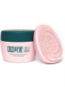 Deals List: Coco & Eve Like a Virgin Hair Masque - Coconut & Fig Hair Mask for Dry Damaged hair with Shea Butter & Argan Oil for Hair Repair & Hydration   Deep Conditioning Mask Hair Treatment