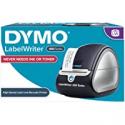 Deals List: DYMO Label Printer LabelWriter 450 Turbo Printer 1752265