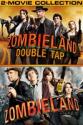Deals List: Zombieland Double Pack 4K UHD Digital Movie