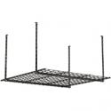 Deals List: HyLoft 00625 45-Inch by 45-Inch Overhead Storage System