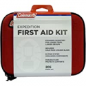 Deals List: 205-Pcs Camping All Purpose Camping First Aid Kit