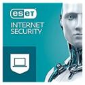 Deals List: ESET Internet Security 2022 3 Devices / 1 Year Digital