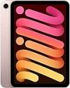 Deals List: 2021 Apple iPad Mini 8.3-inch 64GB WiFi Tablet