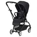 Deals List: CYBEX Eezy S Twist 2 Stroller