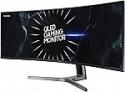 "Deals List: SAMSUNG 27"" FHD Super-Slim LS27F354FHNXZA Monitor"