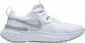 Deals List: Nike Women's React Miler Running Shoes