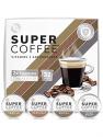 Deals List: Kitu Super Coffee, Keto Protein Coffee (0g Added Sugar, 10g Protein, 70 Calories) [Mocha] 12 Fl Oz, 12 Pack | Iced Smart Coffee Drinks