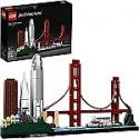 Deals List: LEGO Creator Expert Roller Coaster 10261 Kit 4124 Pieces