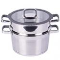 Deals List: Rachael Ray Hard-Anodized Nonstick 12-Pc. Cookware Set