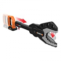 Deals List: Wall Control Standard Workbench Metal Pegboard Tool Organizer