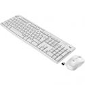 Deals List: Logitech MK295 Wireless Mouse & Keyboard Combo