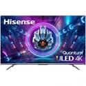 Deals List: Hisense 55U7G 55-In U7G Series 4K ULED Smart Android TV