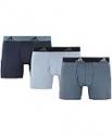 Deals List: 12-pair Saucony mens Multi-pack Bolt Performance Comfort Fit No-Show Socks