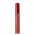 Deals List: Giorgio Armani Lip Maestro Lipstick