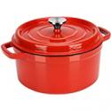 Deals List: Progressive Prep Solutions Microwave Rice Cooker 4 Piece Set