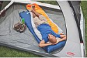 Deals List: Coleman Self-Inflating Camping Pad with Pillow