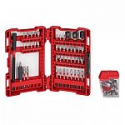 Deals List: Select Hand Tools and Power Tools Sale