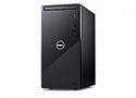 Deals List: Dell Inspiron 3891 Desktop (i5-10400 8GB 512GB)