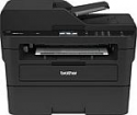 Deals List: Brother MFCL2750DW Monochrome All-in-One Wireless Laser Printer