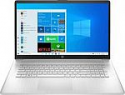 "Deals List: HP 14"" HD 14-FQ0010NR Laptop (AMD 3020e 4GB 64GB Blue)"
